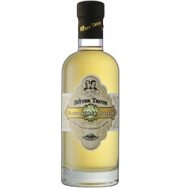 Ликер The Bitter Truth, Elderflower Liqueur, 0.5 л
