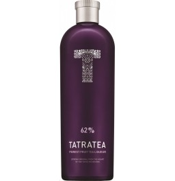 "Ликер ""Tatratea"" Forest Fruit, 0.7 л"