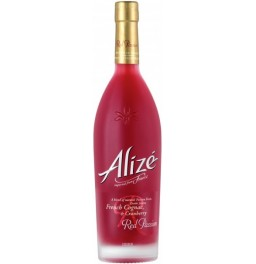 Ликер Alize Red Passion, 0.7 л