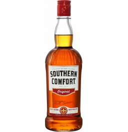 "Ликер ""Southern Comfort"", 0.7 л"