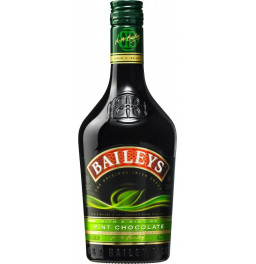 Ликер Baileys Mint Chocolate, 0.7 л