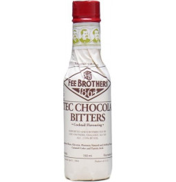 Ликер Fee Brothers, Aztec Chocolate Bitters, 150 мл
